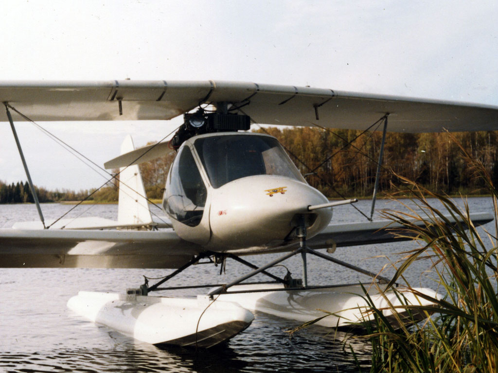 Инструкция по авиатике 89089с